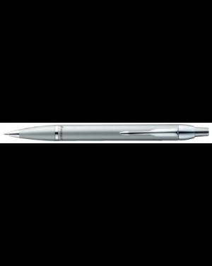 Penna sfera i.M.Silver ct parker S0856450_60529