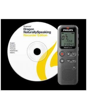 Dvt1110 pc con ric vocale Philips DVT_1110PC 4260551740039 DVT_1110PC