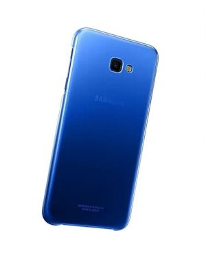 Gradation cover blue j4 plus Samsung EF-AJ415CLEGWW 8801643587604 EF-AJ415CLEGWW