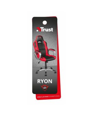 Gxt 705  ryon gaming chair Trust 22256 8713439222562 22256
