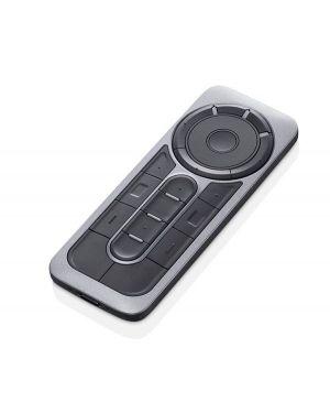 Expresskey remote accessory Wacom ACK-411050 4949268619301 ACK-411050 by No