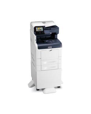Versalink c405 a4 35  -  35ppm dup Xerox C405V_DN 95205841824 C405V_DN by Xerox