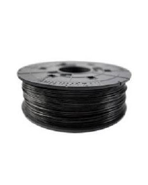Refill abs black 600 g da vinci XYZ Printing RF10BXEU00E 4715872741307 RF10BXEU00E