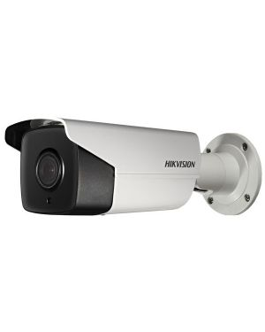 Prosmart anpr ds-2cd4a26fwd-izs - p Hikvision 300725386 6954273638504 300725386 by No