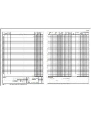 registro fatture EdiPro E2133E  E2133E