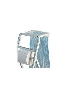 Portasacco per dispenser a cavalletto mar plast A57801_61086 by Esselte