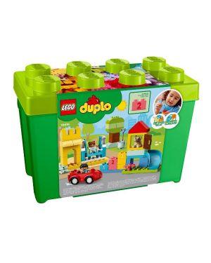 Contenitore di mattoncini - dl Lego 10914 5702016617757 10914