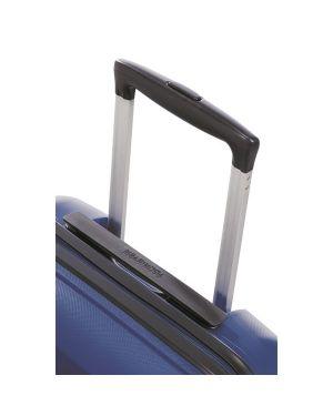 Trolley bon air m blu 46x66x25 5 American Tourister 59423-1552 5414847538940 59423-1552