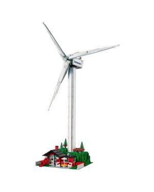 Turbina eolica vestas Lego 10268 5702016351682 10268