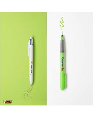 Special pack xmas dreamer Bic 972091 3086123558854 972091