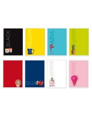 maxi color  80gr oc Blasetti 6844 8007758268449 6844