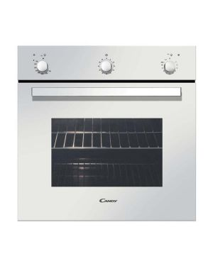 Candy forno incas flg 202 - 1 w Candy 33701060 8016361858060 33701060 by No