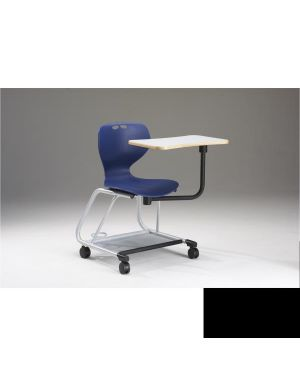 Seduta ican - pp-blu Sirianni ICAN/PP-BLU  ICAN/PP-BLU