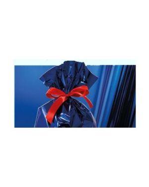 Buste arg blu f - pieno 25x40 Piennepi U-814ARRY4NBL 8013170063333 U-814ARRY4NBL