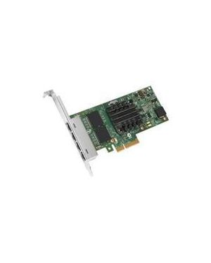 Intel ethernet i350 qp 1gb server a Dell Technologies 540-BBDV  540-BBDV
