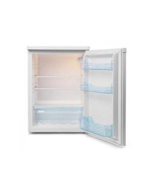 Medion frigo monoporta  37320 Medion 50056782 4015625373206 50056782 by No