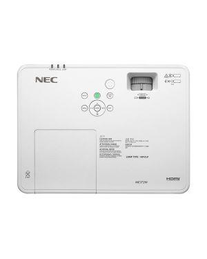 Me372w projector Nec 60004597 5028695613553 60004597