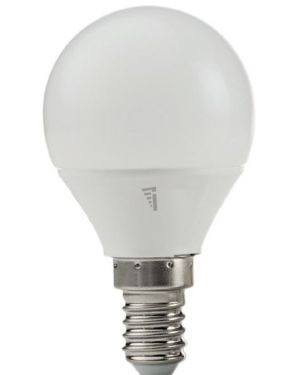 Led bulb e14 6 watt 5000 plus Nilox LDBLE14CW06W12 8056326622299 LDBLE14CW06W12