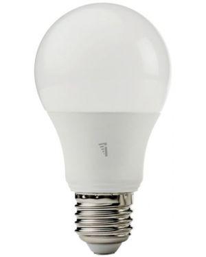 Led bulb e27 11 watt 2700 plus Nilox LDBLE27WW11W12 8056326622411 LDBLE27WW11W12