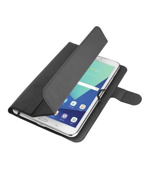Aexxo cover per tablet 9 7 Trust 21069 8713439210699 21069 by Trust