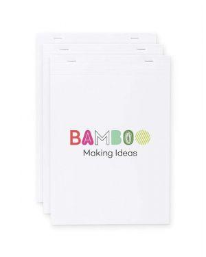 Bamboo folio - slate notepads a4 Wacom ACK425082 4949268791298 ACK425082