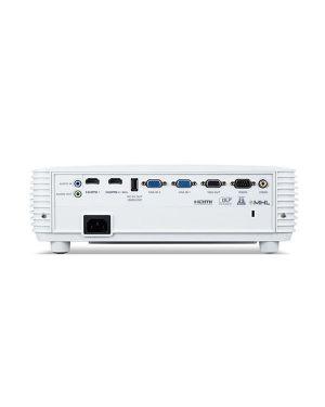 P1555 Acer MR.JRM11.001 4710180207910 MR.JRM11.001