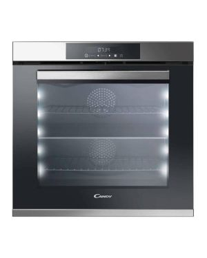 Candy forno incas fcdp818vx Candy 33701536 8016361904989 33701536 by No