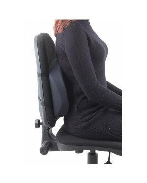 Supporto schiena ergonomico Exponent World 58005 8014437020397 58005