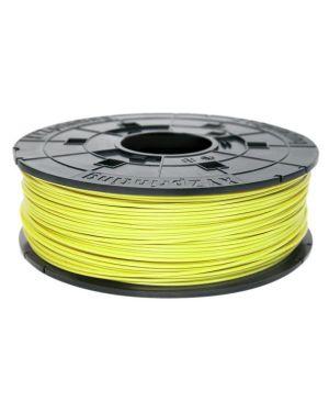 Abs neon yellow 600 g da vinci 1.0 XYZ Printing RF10XXEU0DE 4715872740751 RF10XXEU0DE