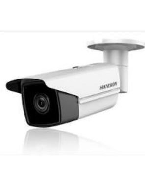 Bullet fissa 4mm h.265 smart 4mp Hikvision 311303847 6954273664183 311303847 by No