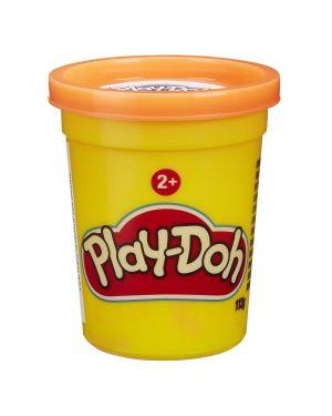 Pld single can cdu Play-Doh B6756EU2 5010994966324 B6756EU2