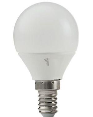 Led bulb e14 6 watt 2700 plus Nilox LDBLE14WW06W12 8056326622237 LDBLE14WW06W12