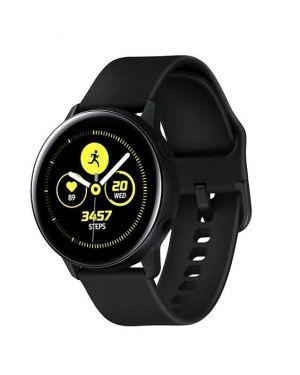 Galaxy watch active black Samsung SM-R500NZKAITV 8801643741716 SM-R500NZKAITV