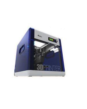 Da vinci 2.0a XYZ Printing 3F20AXEU01B 4715872745275 3F20AXEU01B