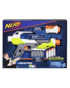 Nerf modulus ionfire Nerf B4618EU6 5010993458912 B4618EU6 by No