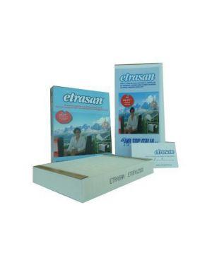 Clean filtro stampanti laser 1pz Prodotti Bulk FILTRO 4004060020509 FILTRO