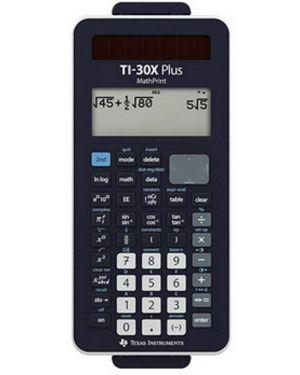 Ti 30x plus Texas Instruments TI30XPLUS 3243480105972 TI30XPLUS