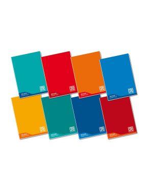 one color maxi didattico 0b Blasetti 7042B 8007758270428 7042B