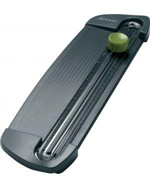 Taglierina a lama rotante smartcut a100 rexel 2101961_61889 by Esselte