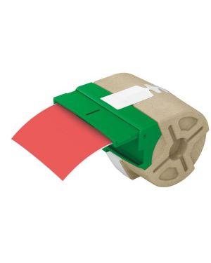 Cartuccia etich. 88mmx10m plast gi Leitz 70160115 4002432104970 70160115