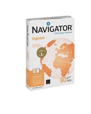 Rs navigator organizer 2fori Navigator 1591UN 5602024137769 1591UN