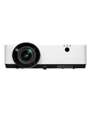 Me382u projector Nec 60004598 5028695613546 60004598