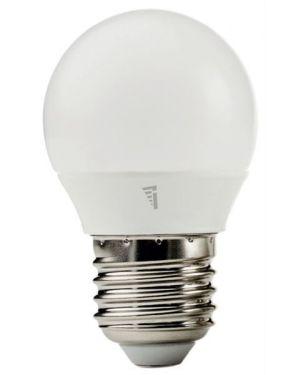 Led bulb e27 6 watt 2700 plus Nilox LDBLE27WW06W12 8056326622244 LDBLE27WW06W12
