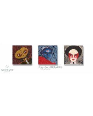 Carta fot editetchraga3 310g Canson Infinity C206211007 3148952110075 C206211007