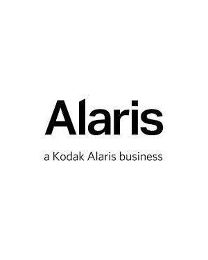 Assurance group a Kodak 1453661  1453661