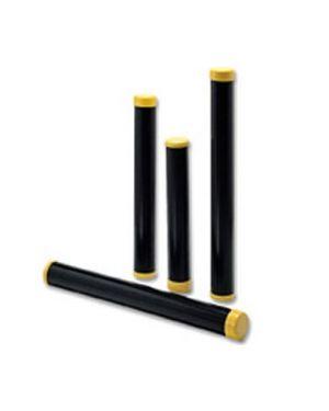 Tubo portadisegno diam.60  lungh.70 Methodo X700054 8007600610037 X700054 by Methodo