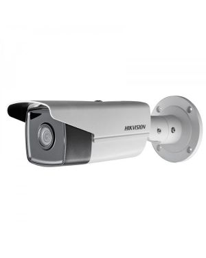 Smart bullet fissa 2mp 6mm Hikvision 311301470 6954273649937 311301470 by No