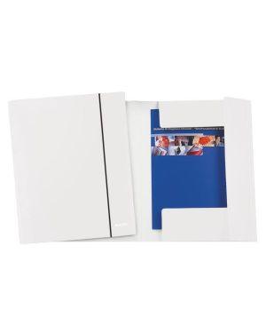 Cartel.3lembi wow 2.0 bianco met Leitz 39830001  39830001_62137