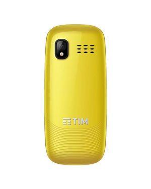 Tim easy 4g giallo TIM 773579 8033779040399 773579