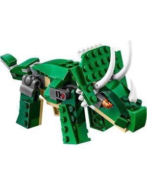 Dinosauro Lego 31058 5702015867535 31058